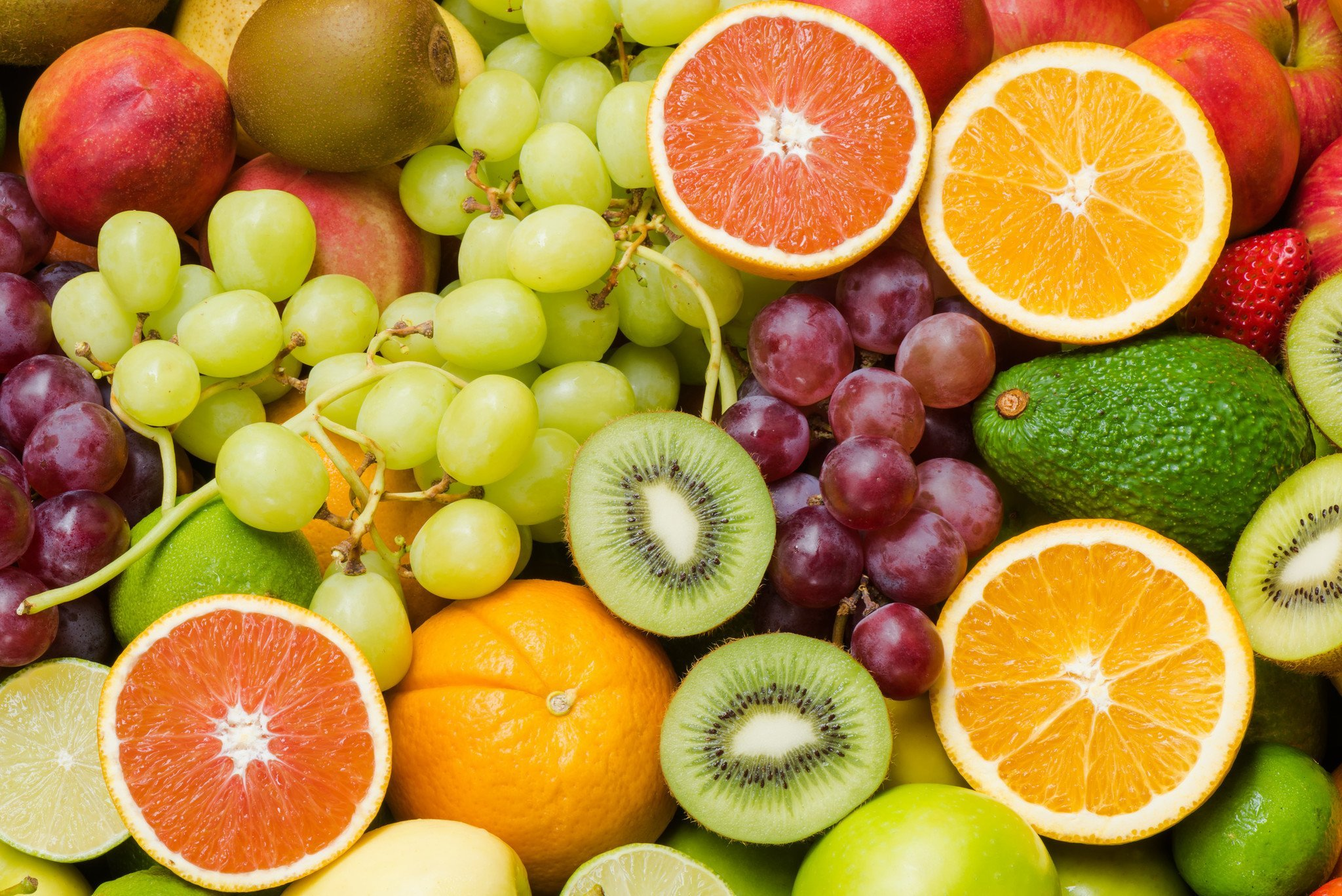 các thực phẩm chống lão hóa cho da