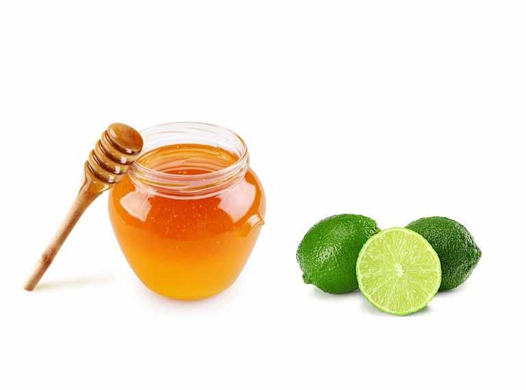 Làm sao để ngăn ngừa da mặt không bị ăn nắng