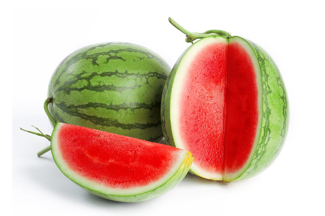 dưa hấu thực phẩm giúp làm đẹp da